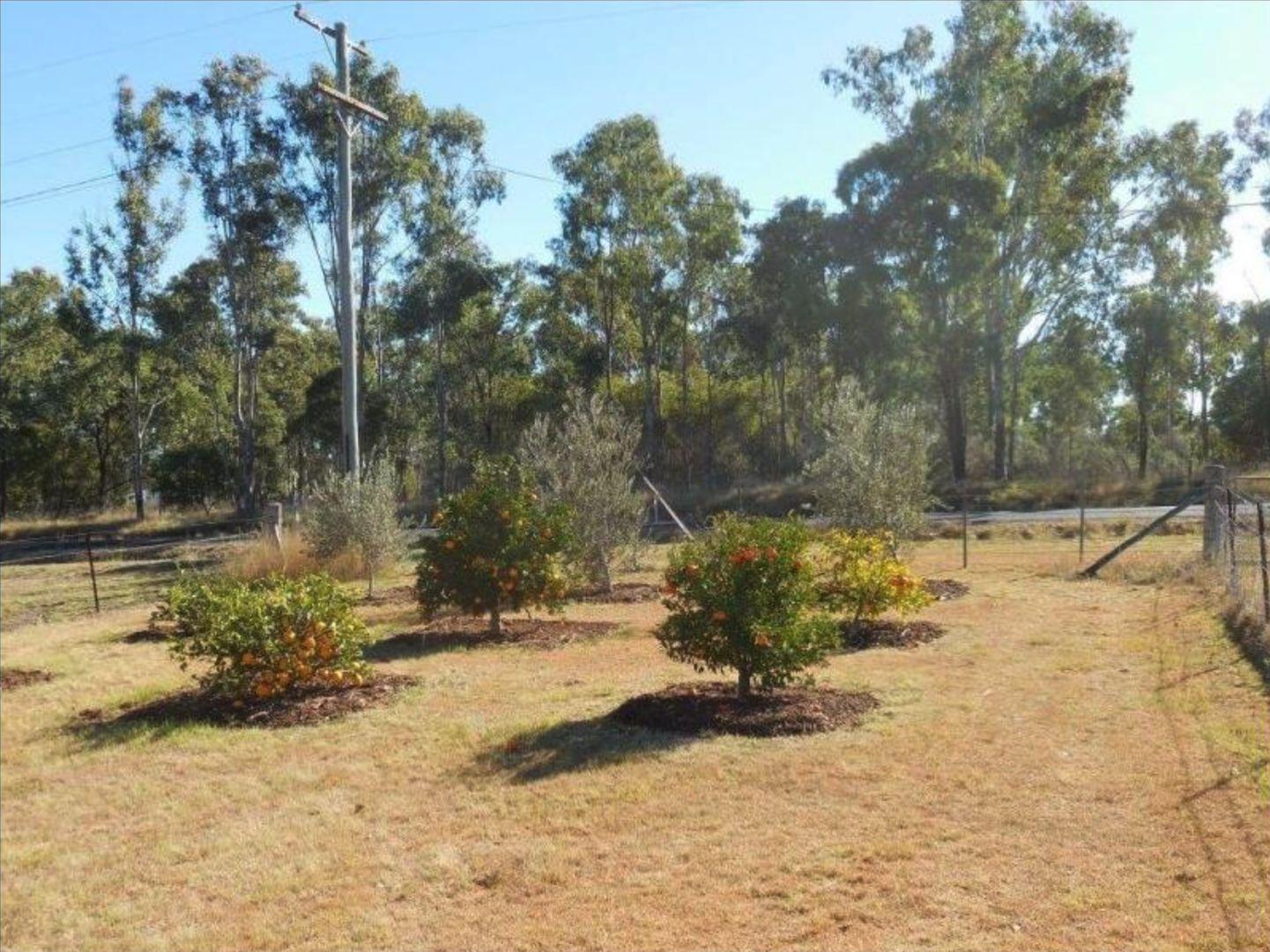 23 McEwans Road, Nanango QLD 4615, Image 2