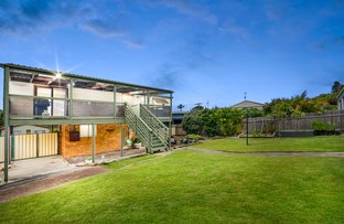 Picture of 30 Woodlawn Drive, Budgewoi NSW 2262