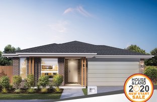 Picture of Lot 431 Hereford Avenue, Glenmore Park NSW 2745