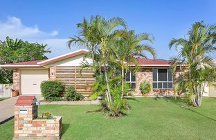 Picture of 596 Norman Road, Norman Gardens QLD 4701