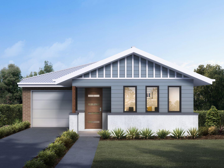 LOT/Clydesdale Estate, Marsden Park NSW 2765, Image 0