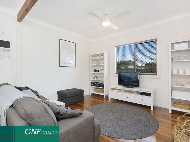 27 Hotham Street, Casino NSW 2470, Image 2