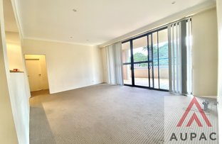 Picture of 78-82 Burwood Road, Burwood NSW 2134