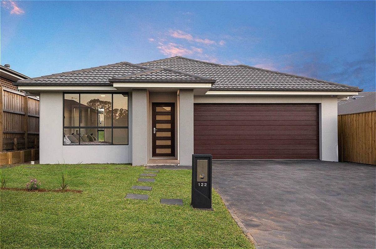 122 Westminster Street, Schofields NSW 2762, Image 0