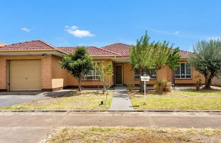 Picture of 21 Trinity Street, Ottoway SA 5013