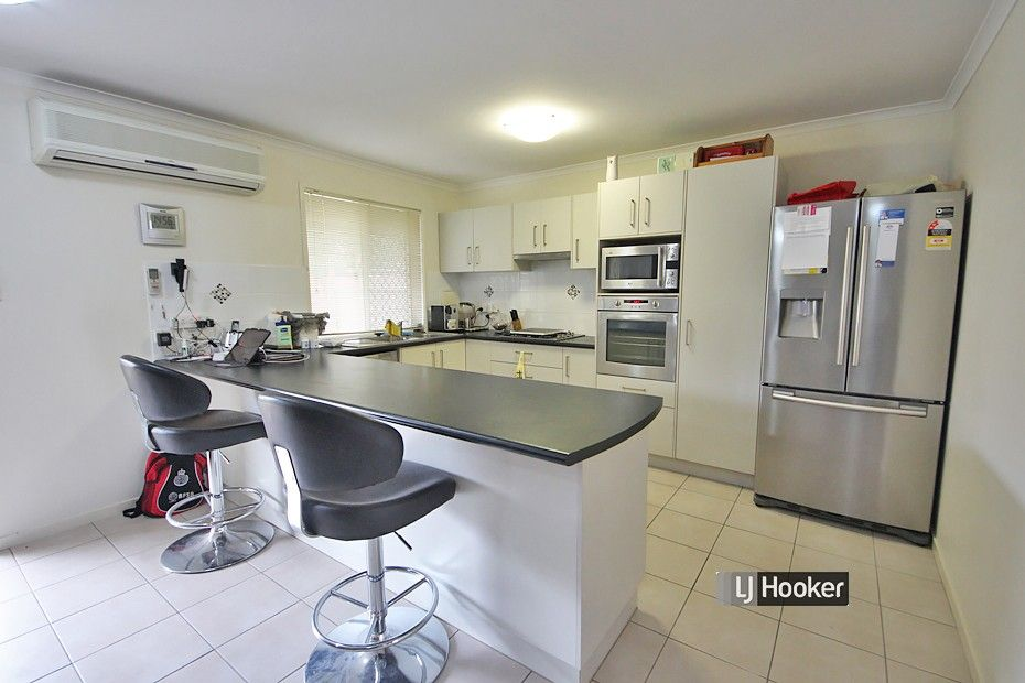 72/58-64 Goodfellows Road, Kallangur QLD 4503, Image 1