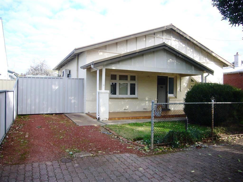 31 College Avenue, Prospect SA 5082, Image 0