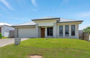 Picture of 8 Honeyeater Lane, Deebing Heights QLD 4306