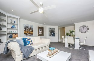 Picture of 5 Nigel St, Redbank Plains QLD 4301