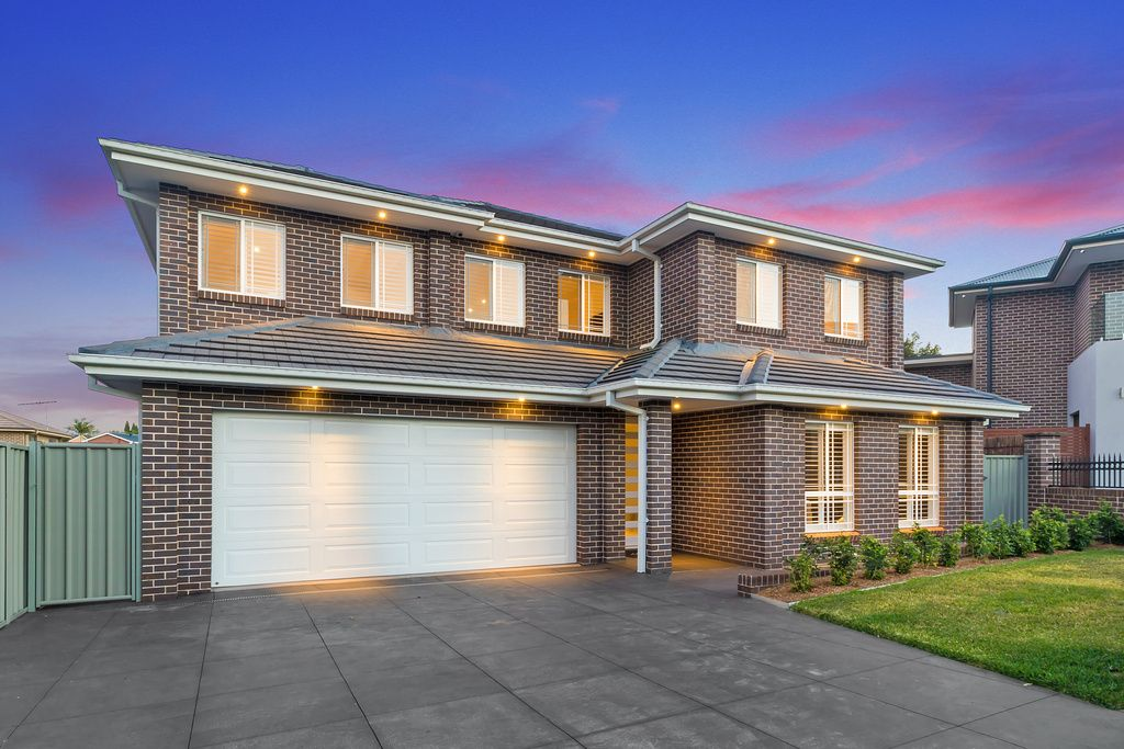 Abbotsbury NSW 2176, Image 1
