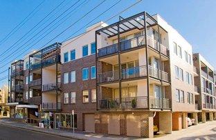 Picture of 108/2 Albert Street, Randwick NSW 2031