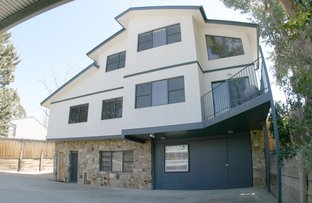 Picture of 2/23 Banjo Paterson Crescent, Jindabyne NSW 2627