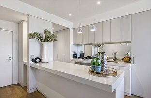 Picture of 113/380 Bay Street, Brighton VIC 3186