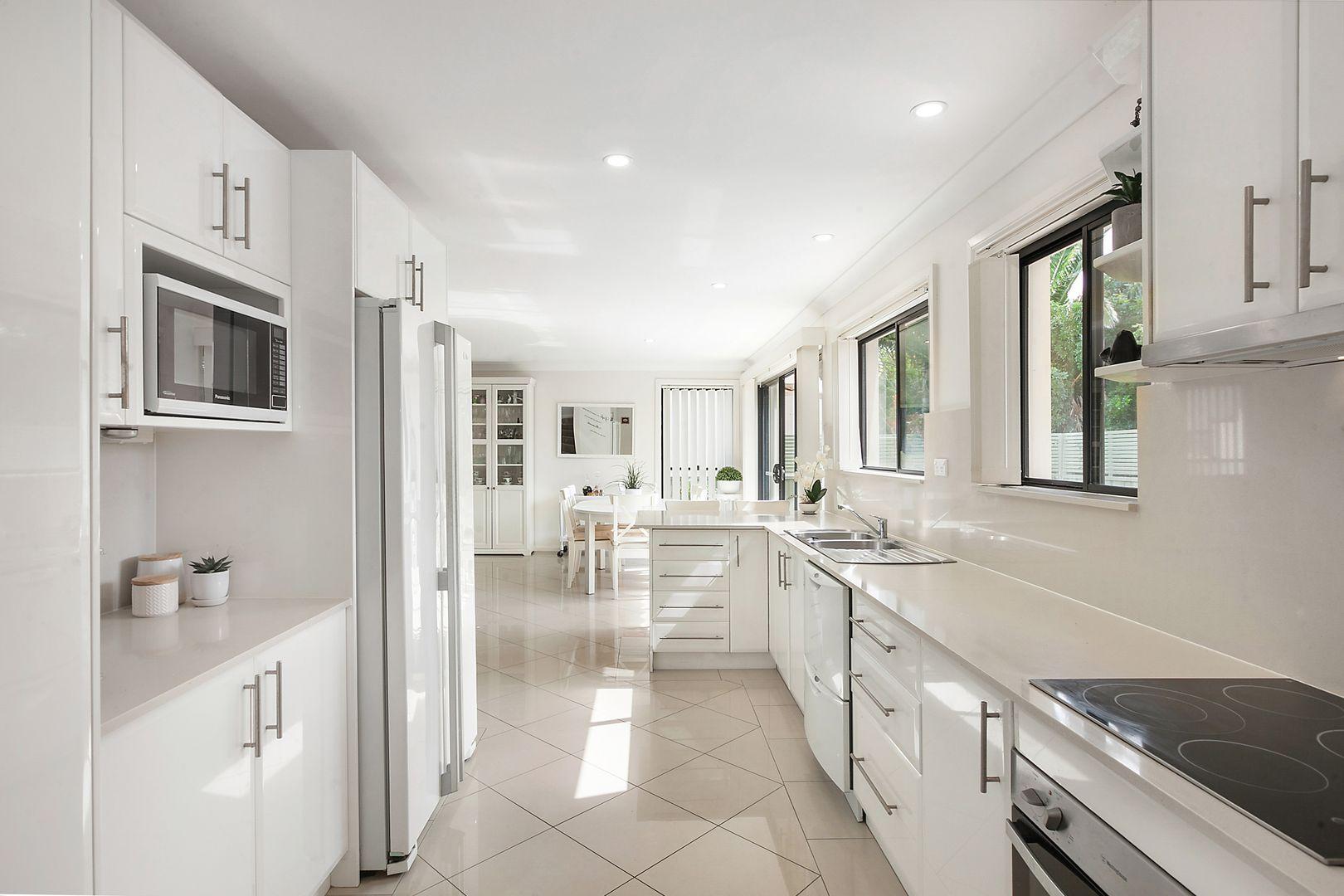 3/14 Oaks  Avenue, Long Jetty NSW 2261, Image 1
