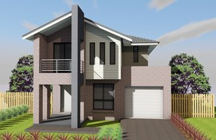 Picture of Lot 266  Pony Street, Box Hill NSW 2765