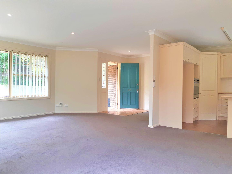 121A Yathong Road, Caringbah South NSW 2229, Image 1