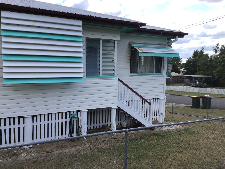 143 Rundle St, Wandal QLD 4700, Image 1