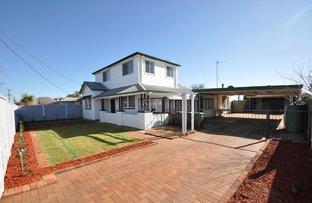 Picture of 126 Wingewarra Street, Dubbo NSW 2830