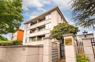 Picture of 5/508 Glenferrie Road, Hawthorn VIC 3122