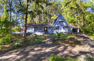Picture of 336 Oxley Hwy, Port Macquarie NSW 2444