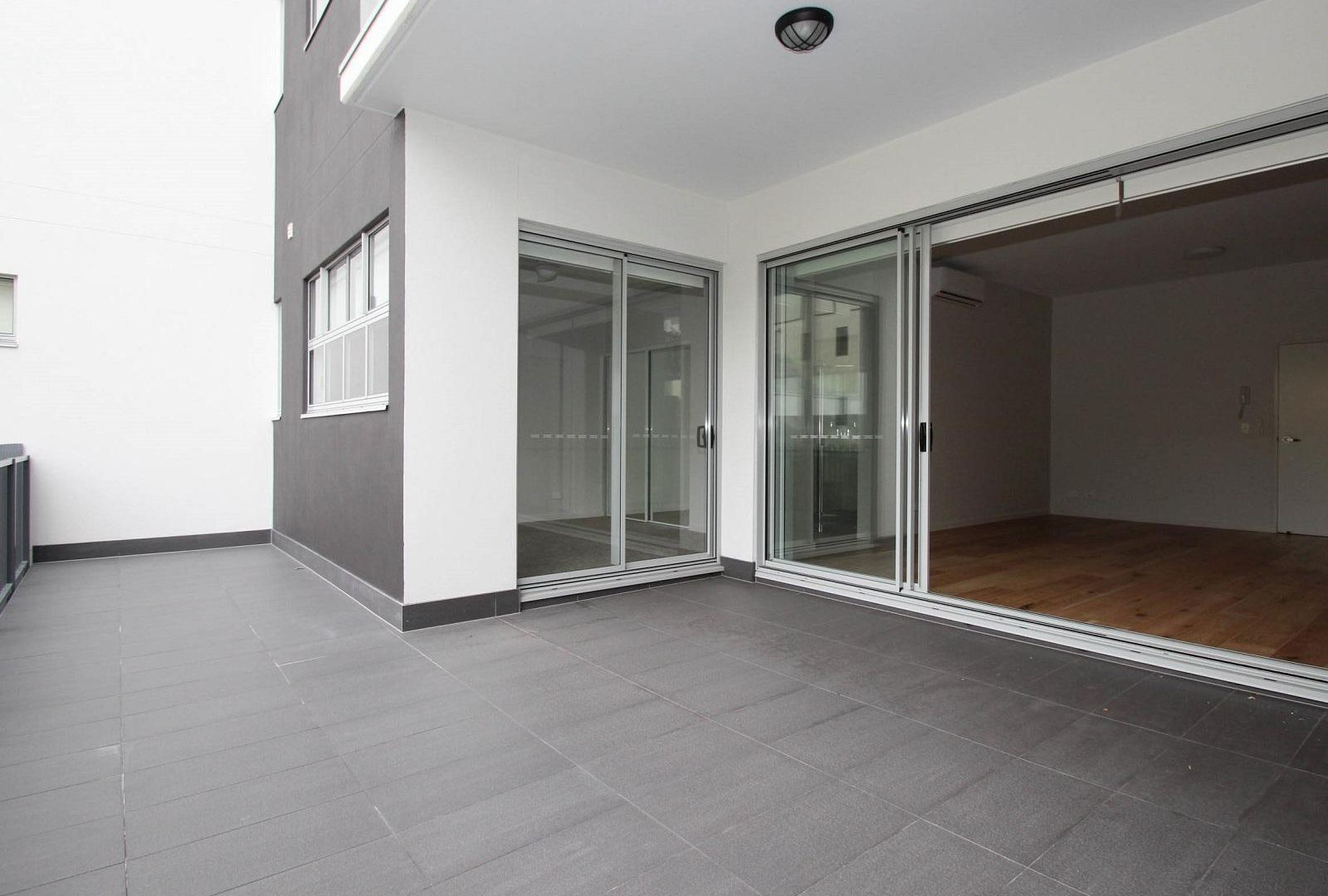 103/28 Cartwright Street, Windsor QLD 4030, Image 1