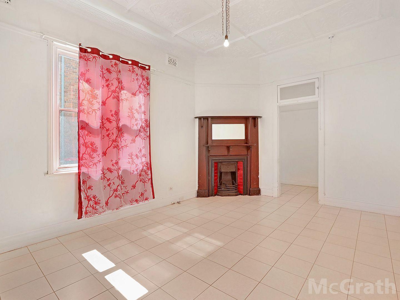 34 Barton Street, Kogarah NSW 2217, Image 1