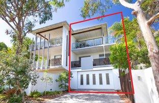 2/28 Grant Street, Noosa Heads QLD 4567