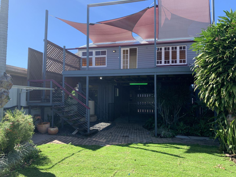 8 Morris Street, West End QLD 4810, Image 0