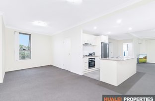 Picture of 78/1 Browne Parade, Warwick Farm NSW 2170