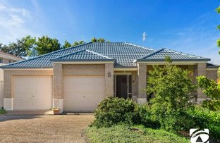 Picture of 71 St Lawrence Avenue, Blue Haven NSW 2262