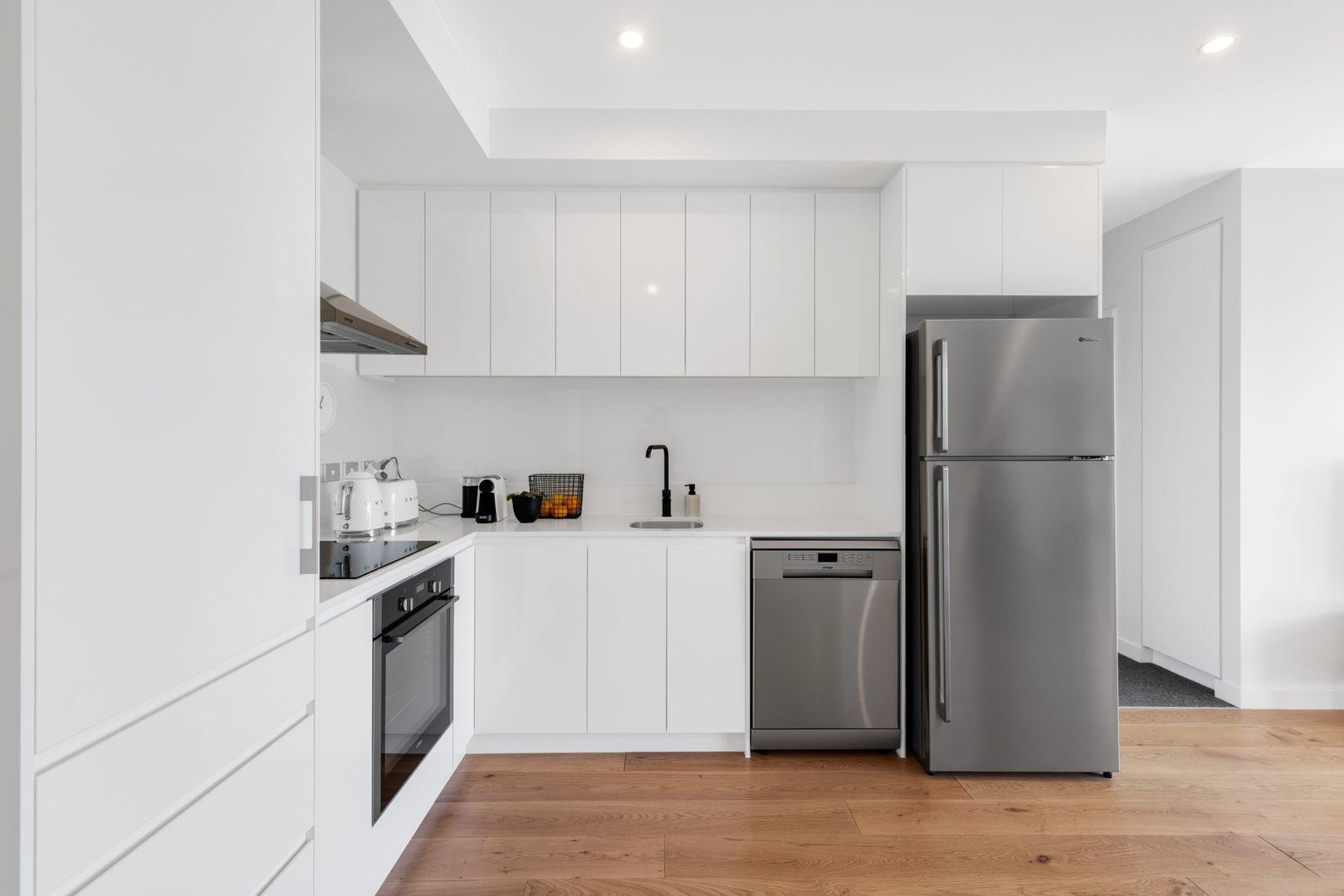 604/297 Pirie Street, Adelaide SA 5000, Image 2