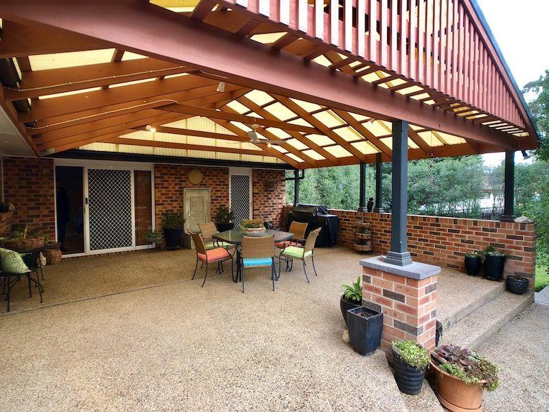 4 Ballanya Avenue, Goulburn NSW 2580, Image 0