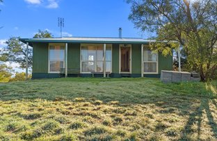 Picture of 127 Pearce Road, Clayton Bay SA 5256
