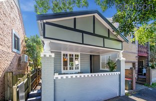 Picture of 20 Bruce Street, Cooks Hill NSW 2300