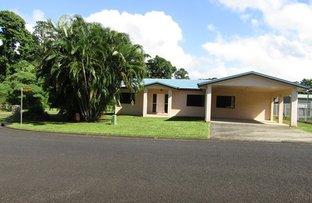 2A Royal Palm Dr, Mission Beach QLD 4852