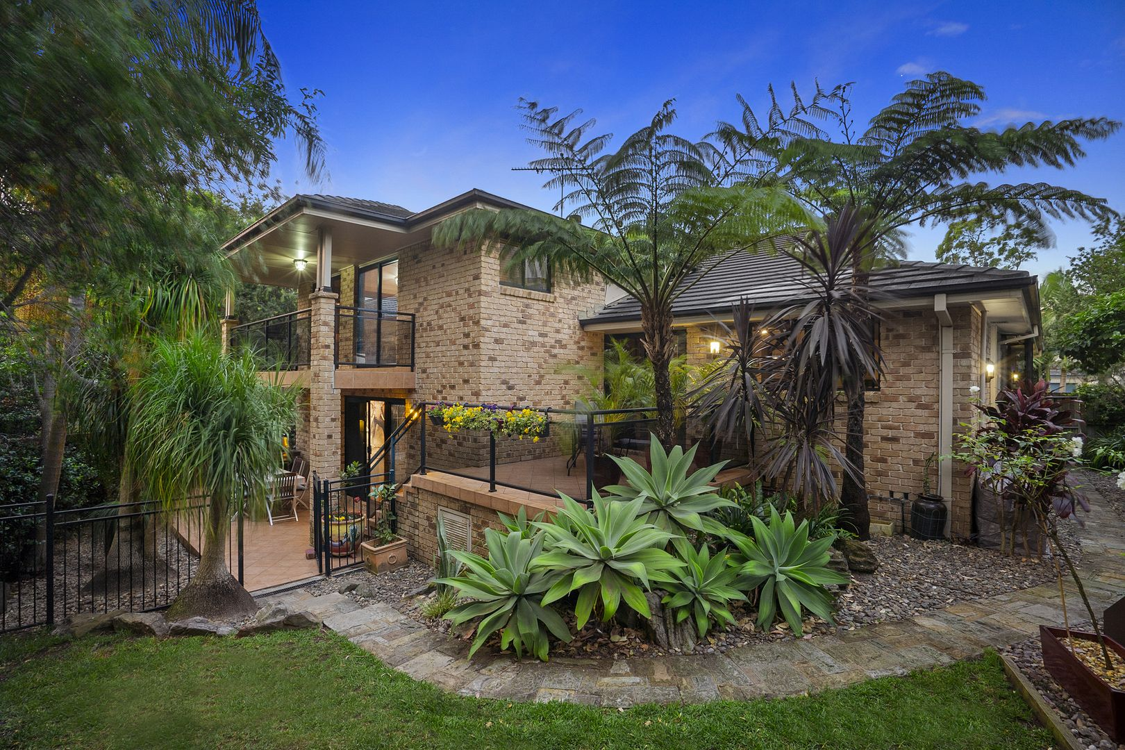 13 Dickson Place, Warriewood NSW 2102, Image 0