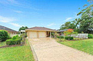 Picture of 58 Golden Wattle Drive, Ulladulla NSW 2539