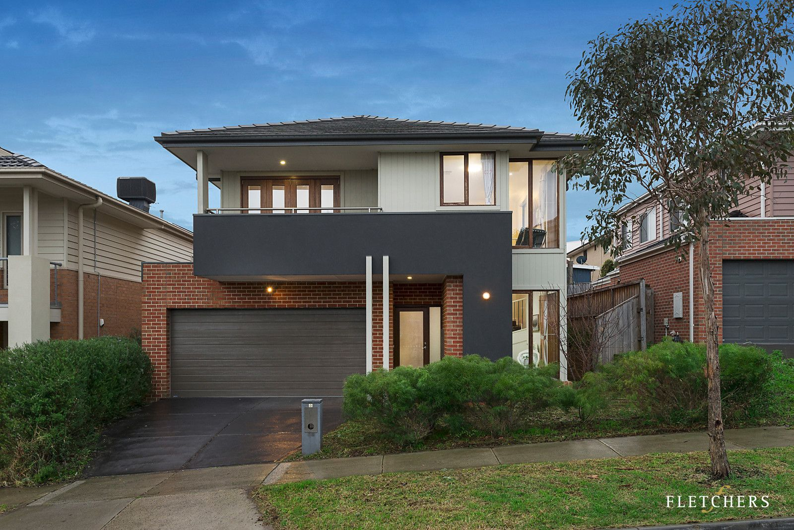 Sold 14 Spectrum Way, Coburg North VIC 3058 on 17 Aug