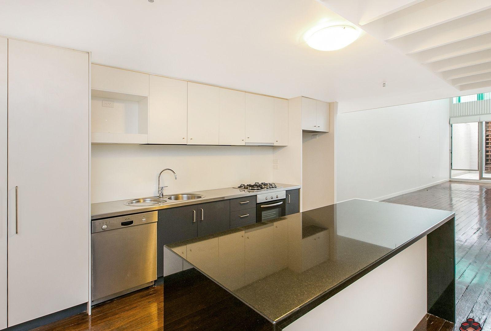 50 Macquarie Street, Teneriffe QLD 4005, Image 1