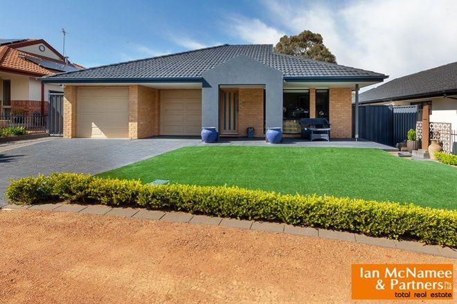 Picture of 51 Bluestone Gardens, JERRABOMBERRA NSW 2619