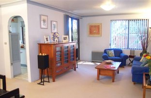 Picture of 12/1-3 Church Street, Willoughby NSW 2068