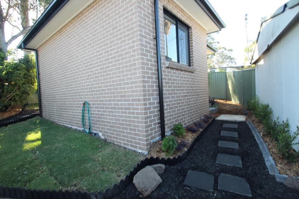 9B Macdonnell Avenue, Fairfield West NSW 2165, Image 0