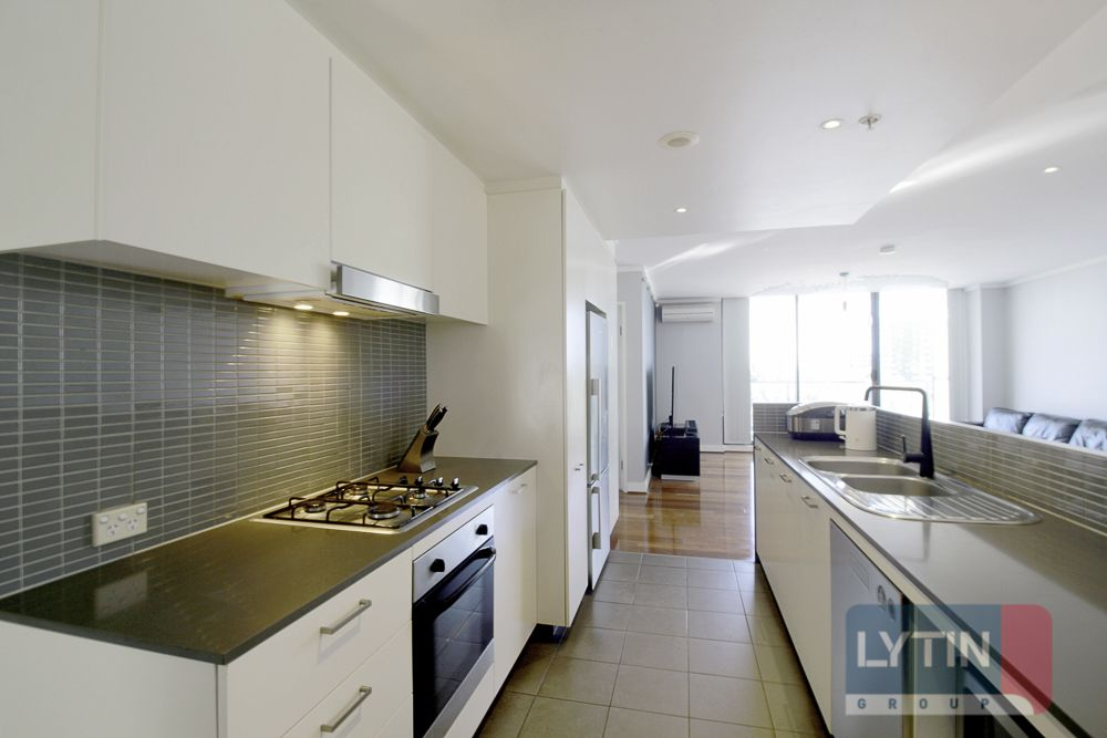 501/35A Arncliffe Street, Wolli Creek NSW 2205, Image 1