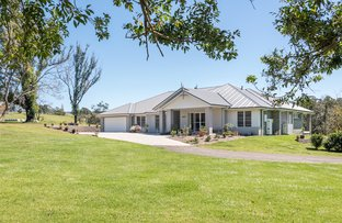 Picture of 10 Skye Farm  Lane, Yatte Yattah NSW 2539