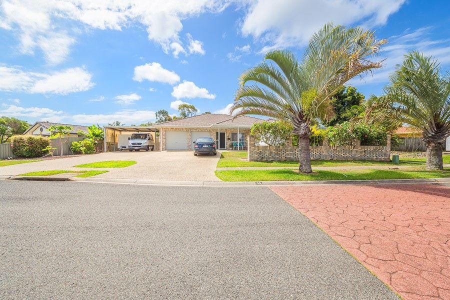 33 Melrose Avenue, Bellara QLD 4507, Image 1