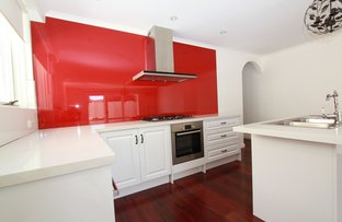 Picture of 45 Smith Street, St Kilda VIC 3182