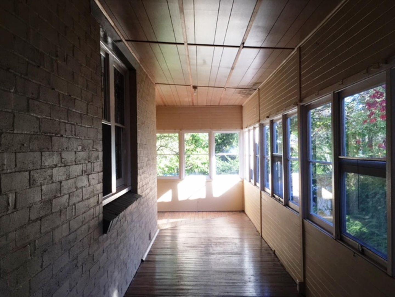 12 Lilianfels Avenue, Katoomba NSW 2780, Image 2