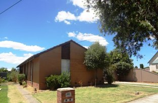 Picture of Wilsons Road, Whittington VIC 3219