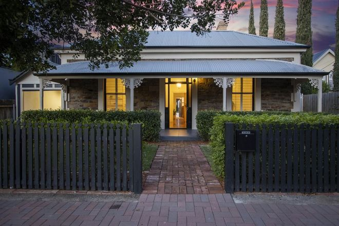 Picture of 14 Scott Street, BEULAH PARK SA 5067