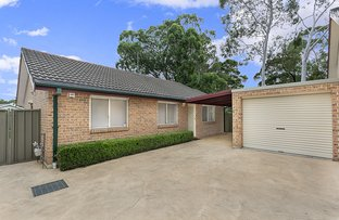 Picture of 3/61 Hill Road, Birrong NSW 2143